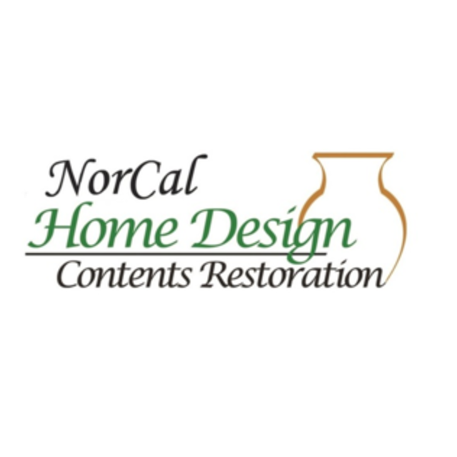 NorCal Home Design Contents Restoration, Vacaville, CA - Localwise business profile picture