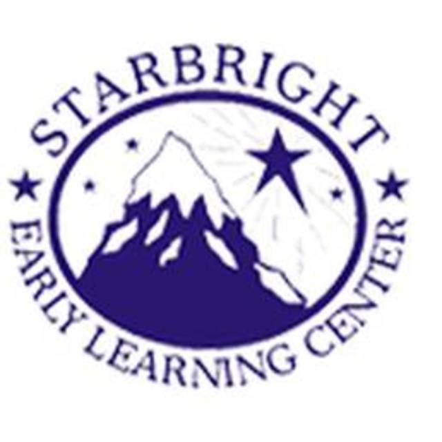Starbright Early Learning Center, Everett, WA - Localwise business profile picture