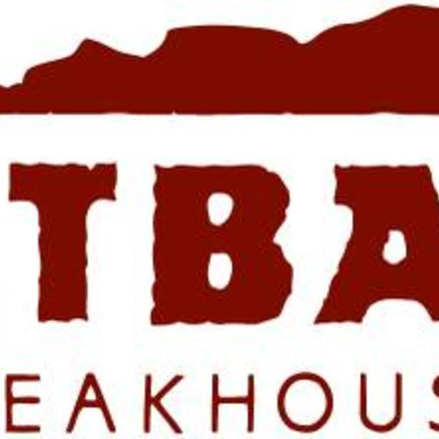 Outback Steakhouse, Brookfield, Wi - Localwise business profile picture