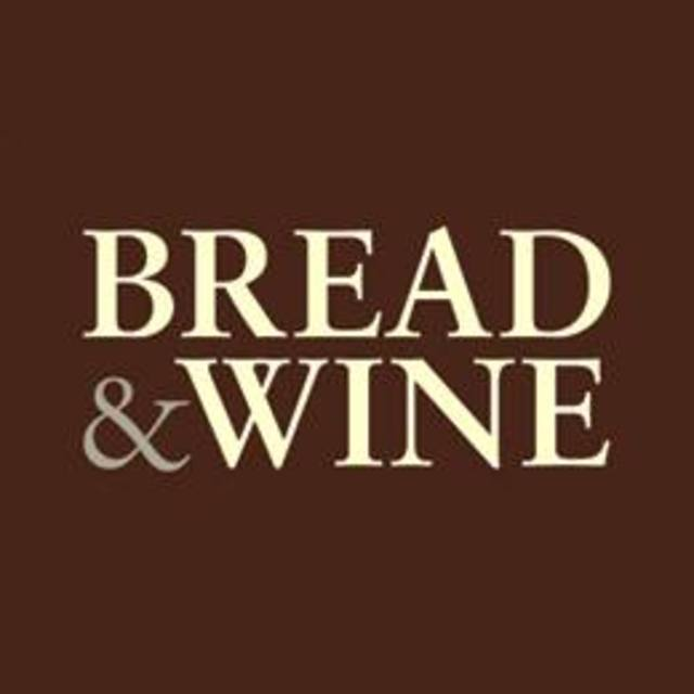 Bread & Wine, Chicago, IL - Localwise business profile picture