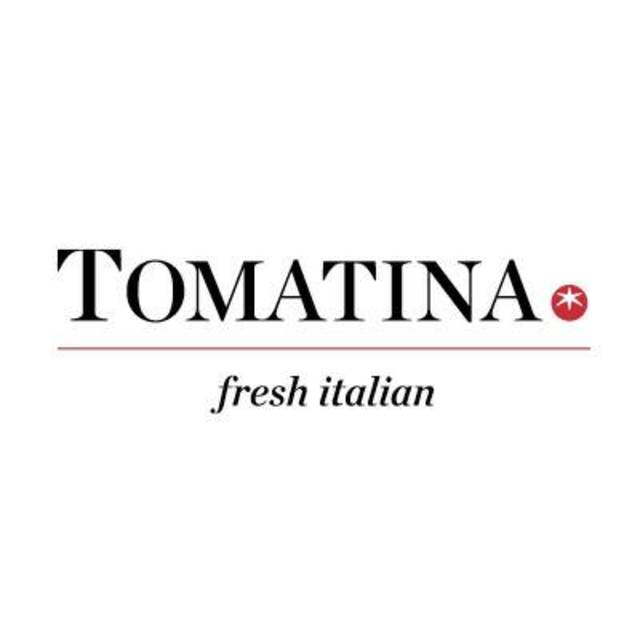 Tomatina, San Jose, CA - Localwise business profile picture