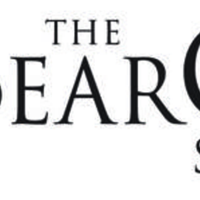 The Bear Creek School, Redmond, WA logo