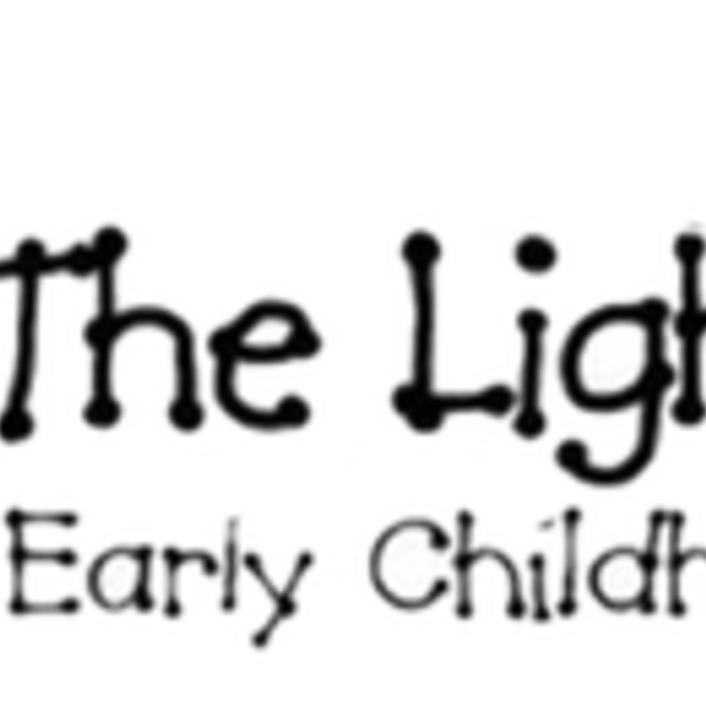 The Lighthouse Early Learning and Development Center, Auburn, WA - Localwise business profile picture