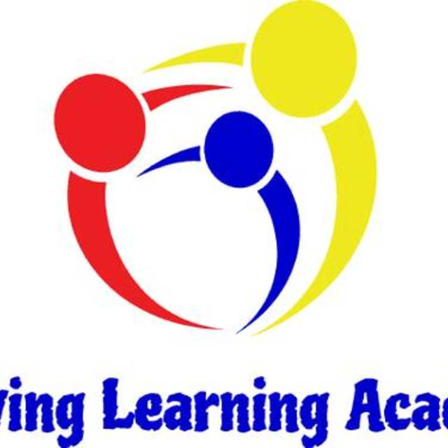 Evolving  Learning Academy, Atlanta, GA logo