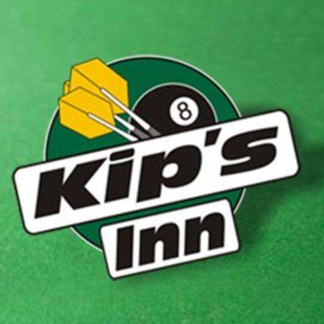 Kip's Inn, Milwaukee, WI logo