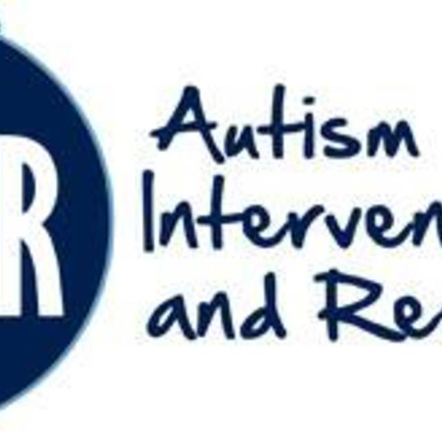 Autism Interventions and Resources, Inc, San Marcos, CA logo