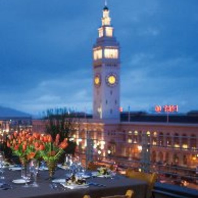 Hotel Kabuki, San Francisco, CA - Localwise business profile picture