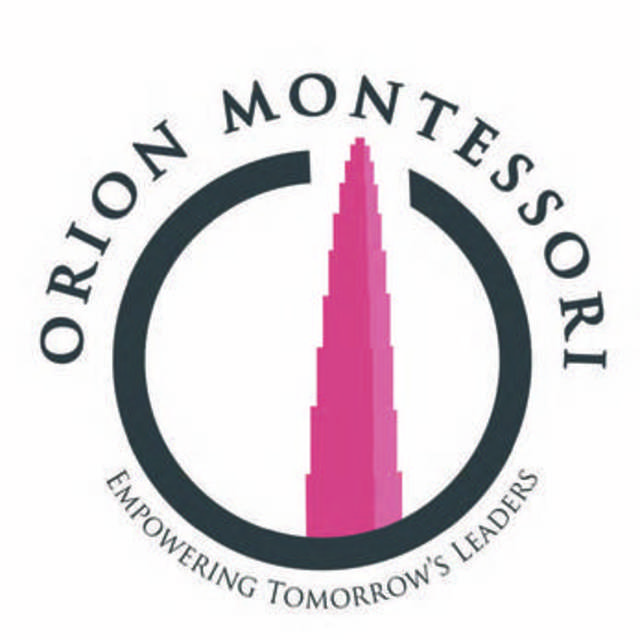 Orion Montessori School, San Jose, CA - Localwise business profile picture