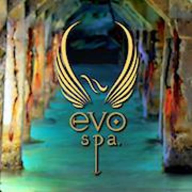 Evo Spa, Mill Valley, CA - Localwise business profile picture