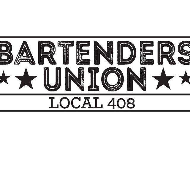 Bartenders Union, Gilroy, CA - Localwise business profile picture