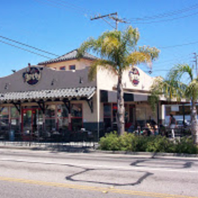 Betty Burgers, Santa Cruz, CA - Localwise business profile picture