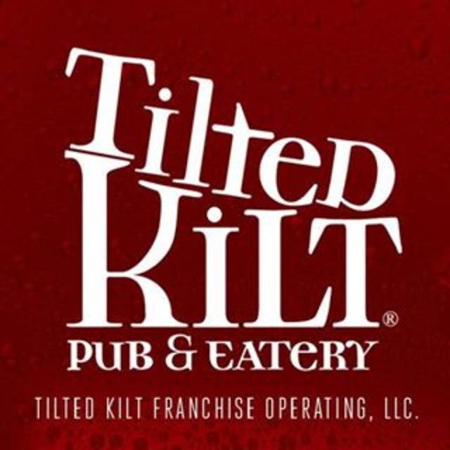 Tilted Kilt Pub and Eatery, Chicago, IL - Localwise business profile picture