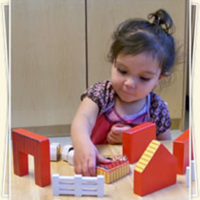 Sunrise Preschools, Mesa, AZ - Localwise business profile picture