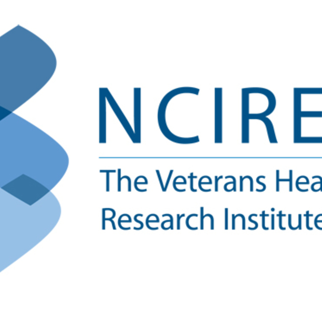NCIRE - The Veterans Health Research Institute, San Francisco, CA - Localwise business profile picture