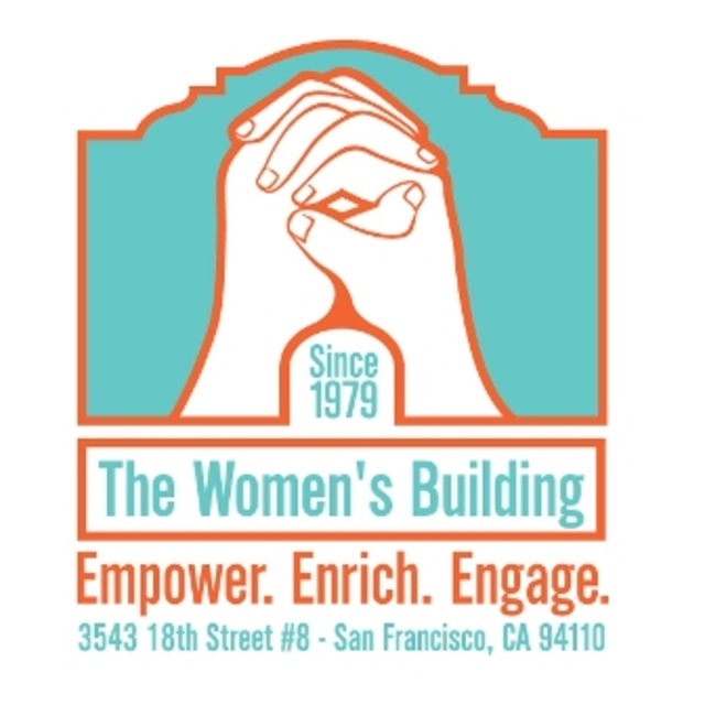 The Women's Building, San Francisco, California - Localwise business profile picture
