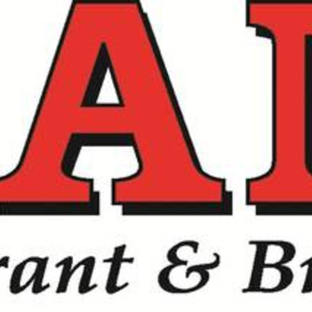 Ram Restaurant & Brewery, Schaumburg, IL - Localwise business profile picture
