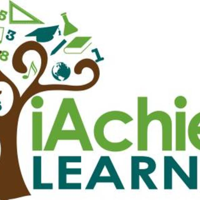 iAchieve Learning, LLC, Des Plaines, IL logo