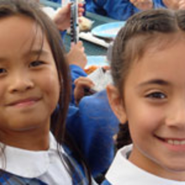 St. Timothy School, San Mateo, CA - Localwise business profile picture