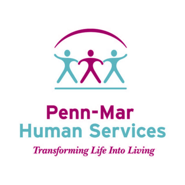 Penn-Mar Human Services, Freeland, MD logo