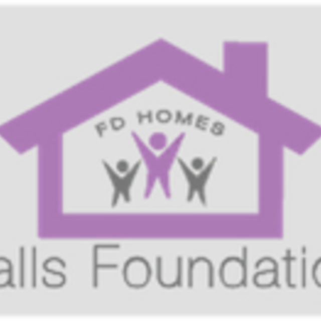 Nalls Foundation, San Francisco, CA - Localwise business profile picture
