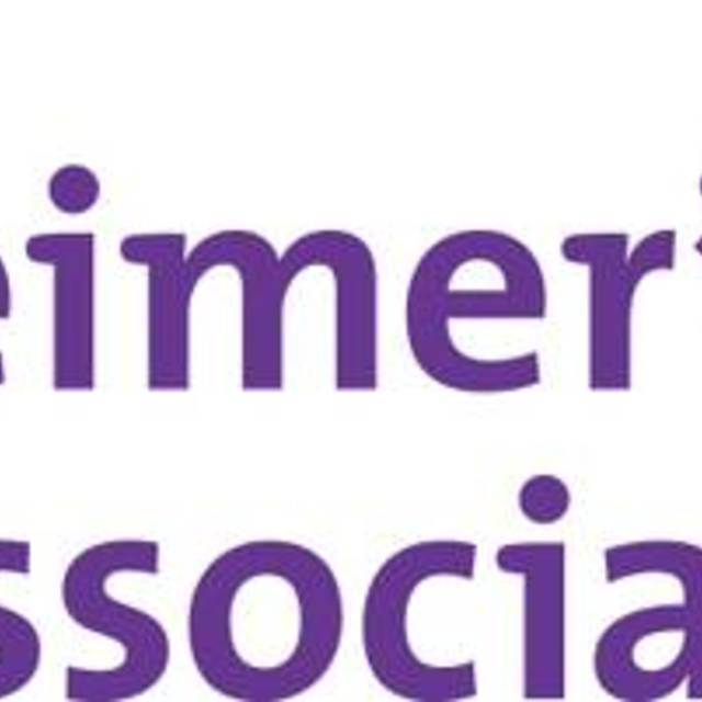 Alzheimer's Association, San Francisco, CA - Localwise business profile picture