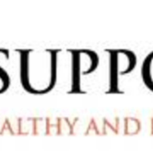 Family Support Services, Oakalnd, CA logo