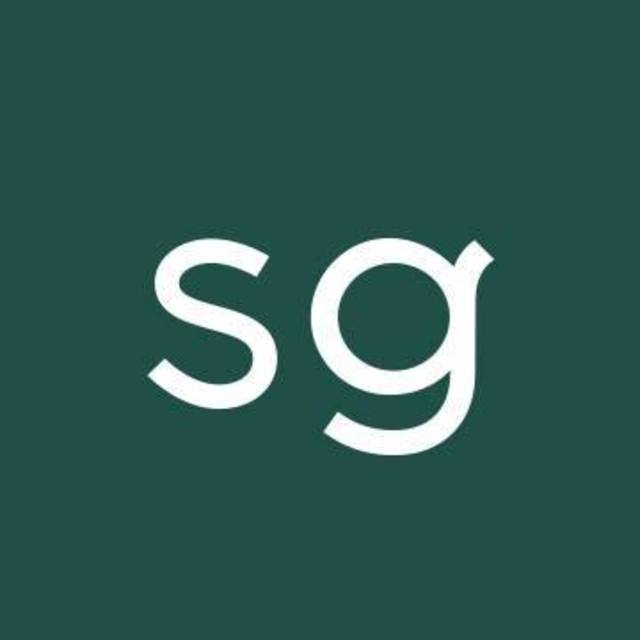 sweetgreen, Los Angeles, CA logo