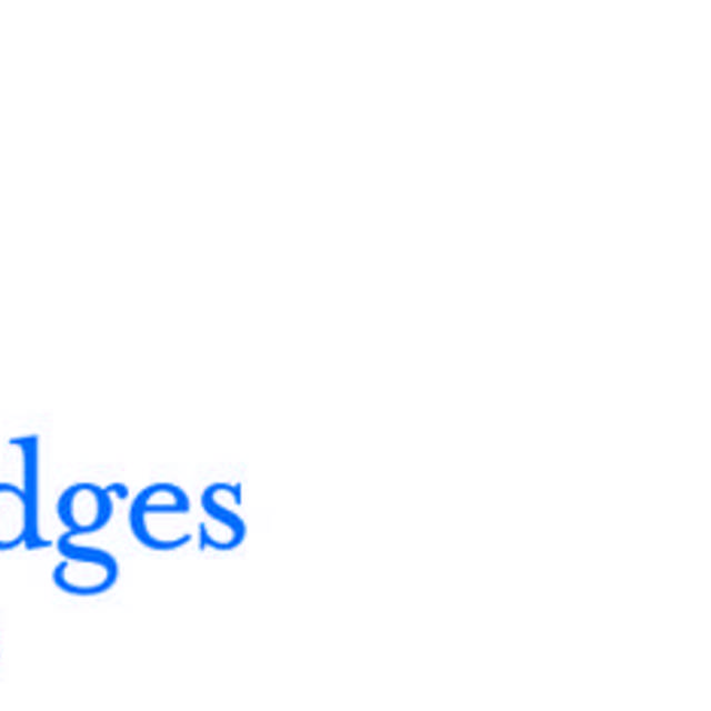 Bridges Public Charter School, Washington, DC logo
