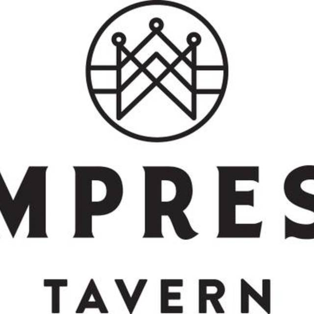 Empress Tavern, Sacramento, CA - Localwise business profile picture