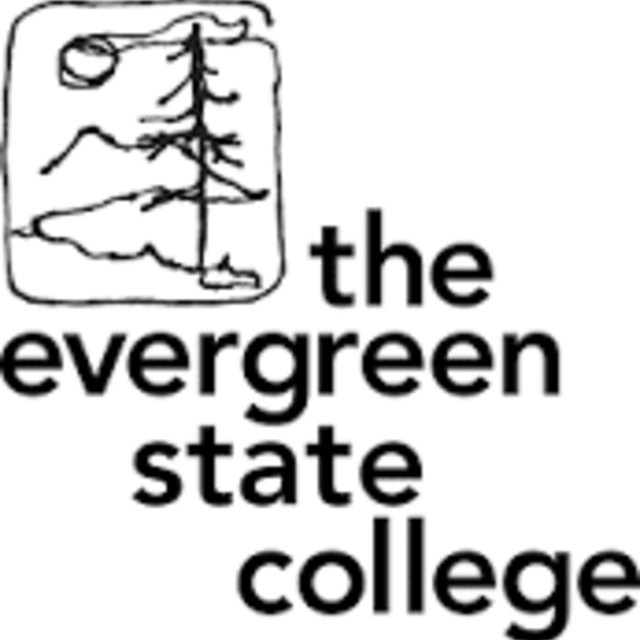 The Evergreen State College, Olympia, WA - Localwise business profile picture