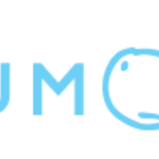 Kumon Math and Reading Center of Chicago, Chicago, IL - Localwise business profile picture