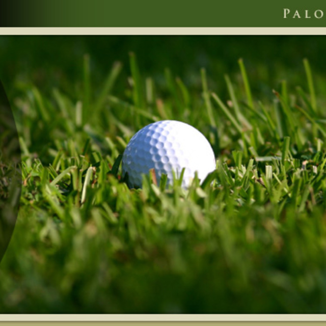 Palos Country Club, Orland Park, IL - Localwise business profile picture