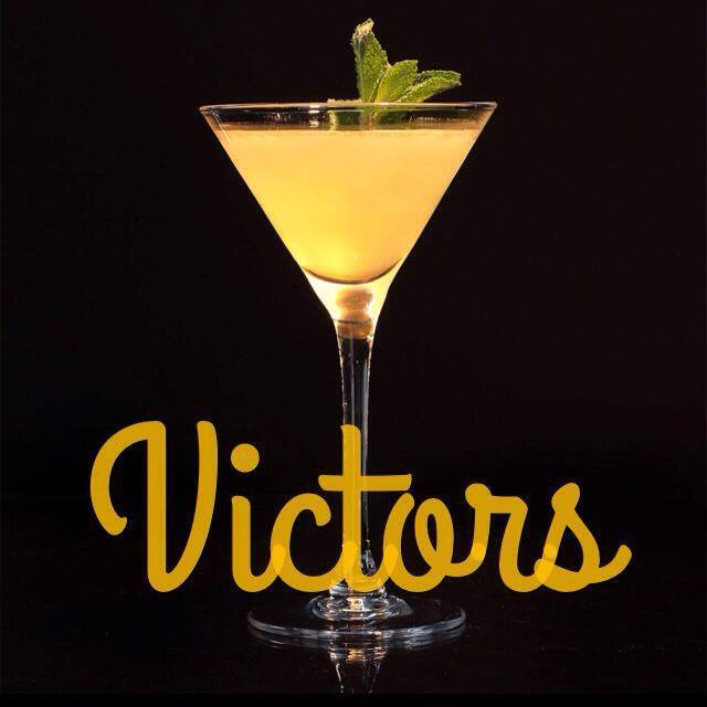 Victor's, Milwaukee, WI - Localwise business profile picture