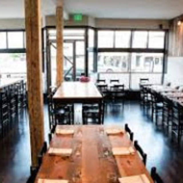 RICH TABLE, San Francisco, CA - Localwise business profile picture