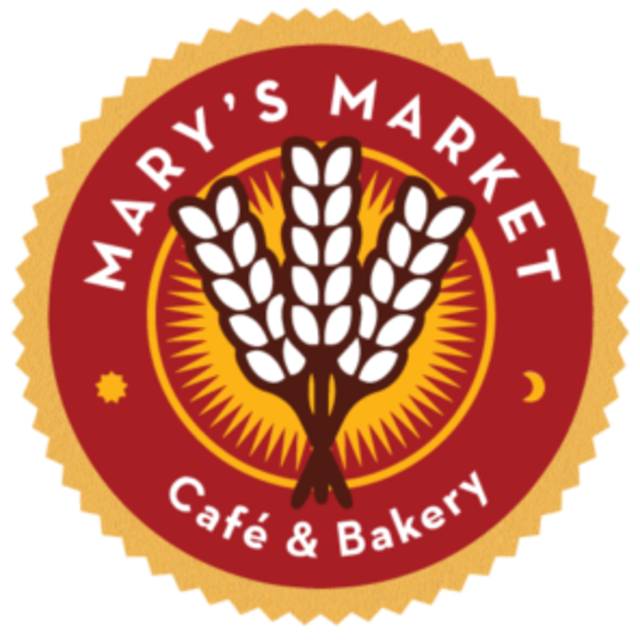 Marys Market, Rockford, IL - Localwise business profile picture