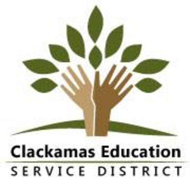 Clackamas ESD, Clackamas, OR - Localwise business profile picture