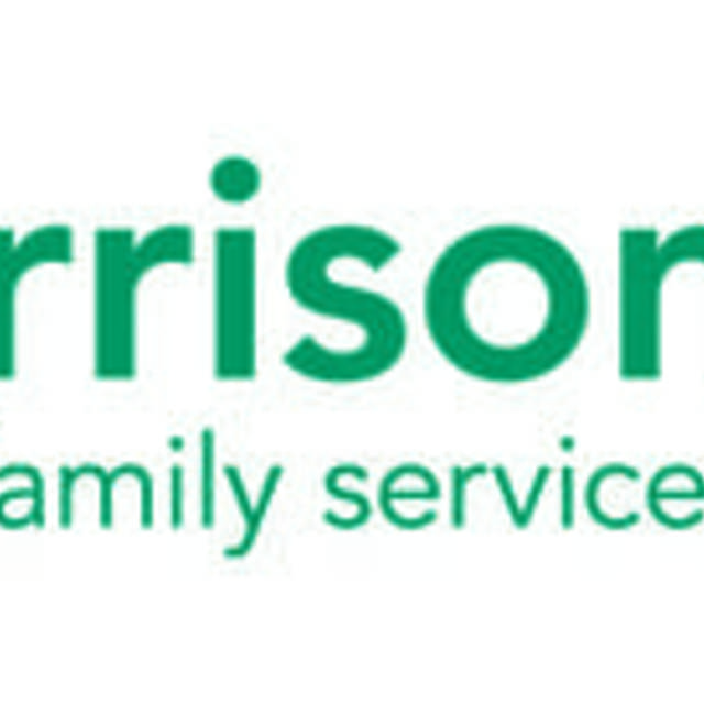 Morrison Child and Family Services, Portland, OR logo