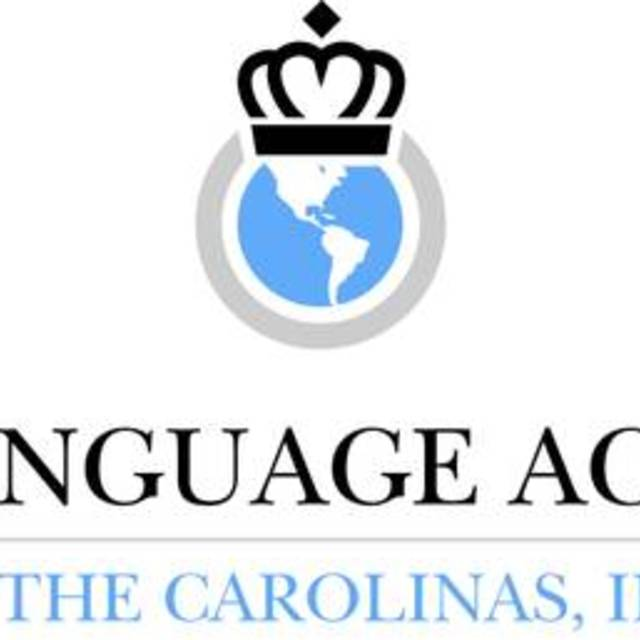 The Language Academy of the Carolinas, Inc., Charlotte, NC - Localwise business profile picture
