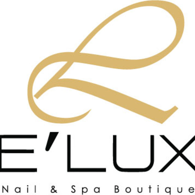 Re'Luxe Nail & Spa Boutique, Chicago, IL logo
