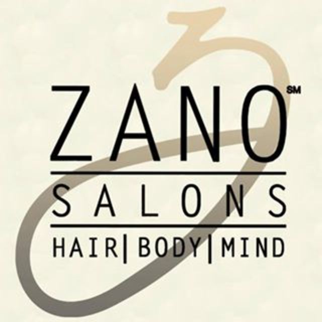 Zano Salon & Day Spa, Naperville, IL - Localwise business profile picture