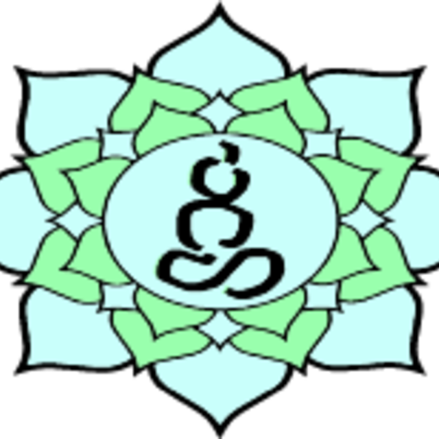 Gaia's Wisdom Rejuvenation Center, North Syracuse, NY - Localwise business profile picture