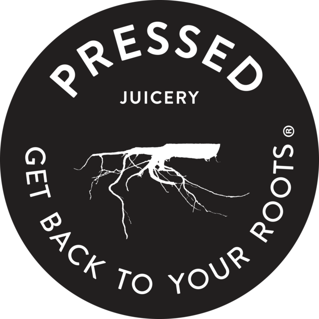 Pressed Juicery, Boston, MA - Localwise business profile picture