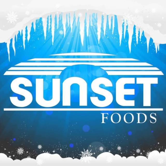 Sunset Food Mart Inc, Northbrook, IL - Localwise business profile picture