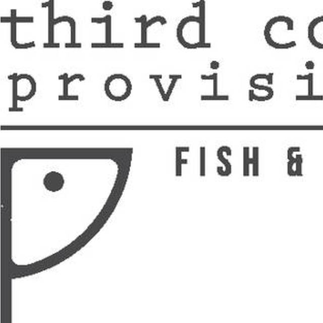 Third Coast Provisions, Milwaukee, WI logo
