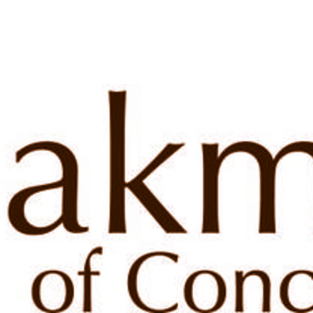 Oakmont of Concord, Concord, CA - Localwise business profile picture