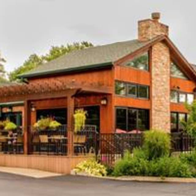 Countryside Saloon, Des Plaines, IL - Localwise business profile picture