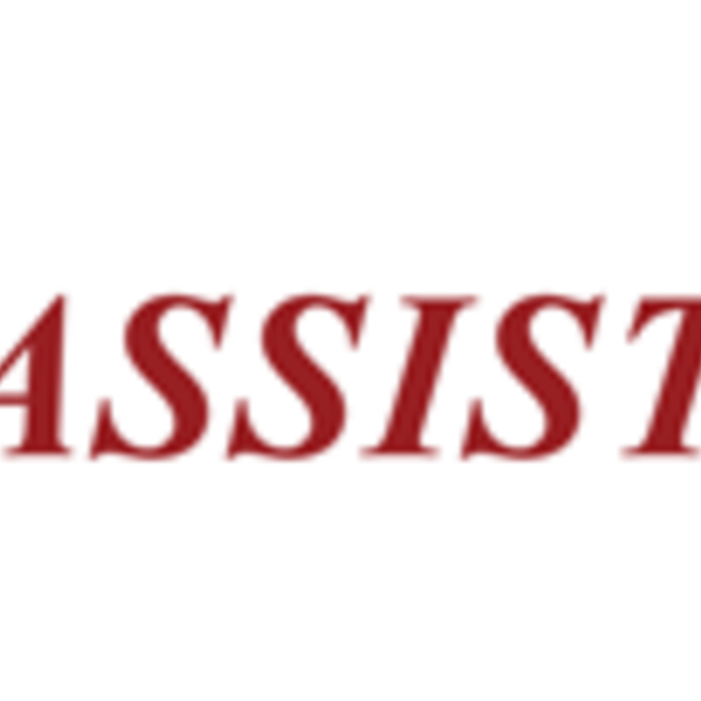 Mutual Assistance Network, Sacramento, CA - Localwise business profile picture