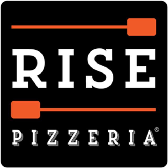 Rise Pizzeria, Burlingame, CA - Localwise business profile picture