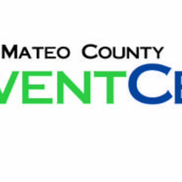 San Mateo County Event Center, San Mateo, CA logo