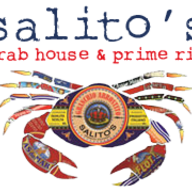 Salito's Crab House & Prime Rib, Sausalito, CA - Localwise business profile picture